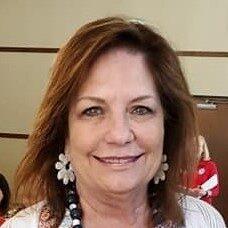 Carolyn Terry